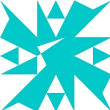 Vega1x1's avatar
