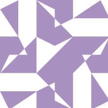 vega69's avatar