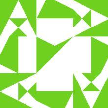 Vegas1337's avatar