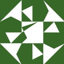 Veggie13's avatar