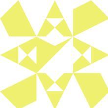 Vegplot's avatar