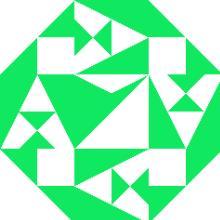 Veh7's avatar