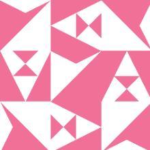 Veichtlbauer's avatar
