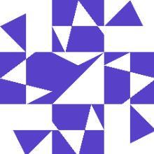 Veirdonis's avatar