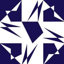 Vejovis's avatar