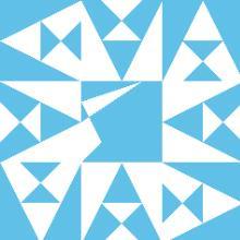 vekin201122's avatar