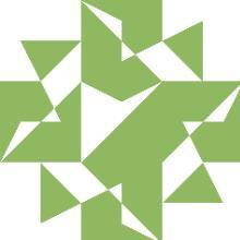 velascomike's avatar