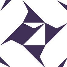 Velazcojorge's avatar
