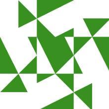 Velcr0's avatar