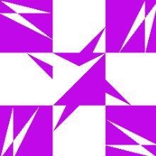 Veles343's avatar