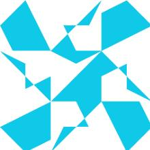 Veliferum's avatar
