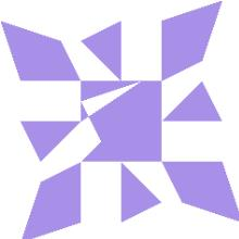 Velmurugan.Sundaramoorthy's avatar