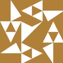 velmurugandeva's avatar