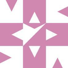 Velmurugann's avatar
