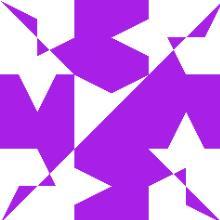 velociraptor111's avatar