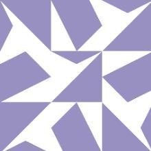 Velocy_1's avatar