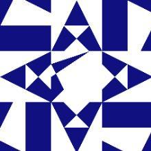Veloz's avatar
