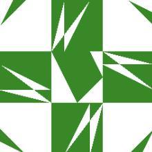 Velsenthil's avatar