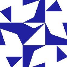 Ven123's avatar