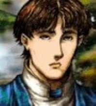 Venadi's avatar