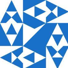 Vendys's avatar