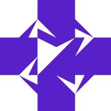 venedan's avatar