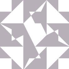 Venetasoft's avatar