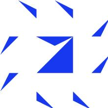 Venge22's avatar