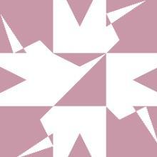 venhow's avatar