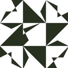 venitamelchior's avatar