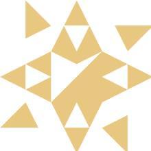 venkat83's avatar