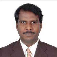 Venkat_MSCRM's avatar