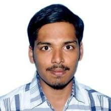 Venkata Siva Prasad Reddy Pulagam