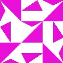 VenkataReddyP's avatar