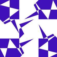 venkatasivareddy's avatar