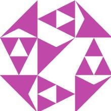 VenkatB's avatar