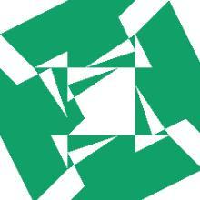 venkatesaperumal's avatar