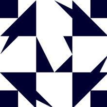 venkatesh1985's avatar