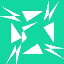 venkatkri5h's avatar