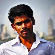 Venkatx7's avatar
