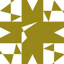 VENKI225's avatar