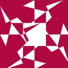 venky143's avatar