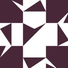 VenkyEngineer's avatar