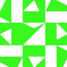 Venkyrana37's avatar