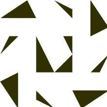 venom_aa's avatar