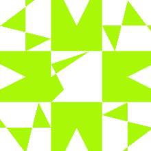 venominc-'s avatar