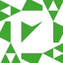 vensilver's avatar