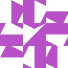 venusblue's avatar
