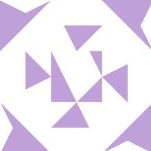 venusp's avatar