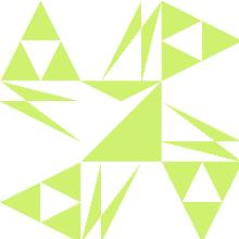 venz's avatar